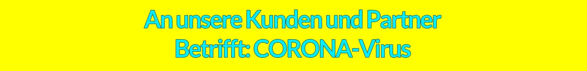 Link zum Hygiene-Aushang 'Corona-Virus'